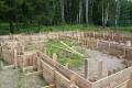 lentochiy-fundament-opalubka-srub2