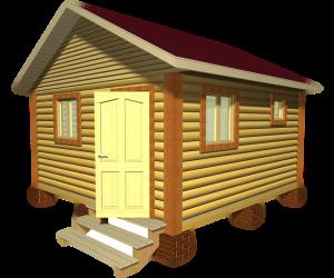 banya-bez-verandy