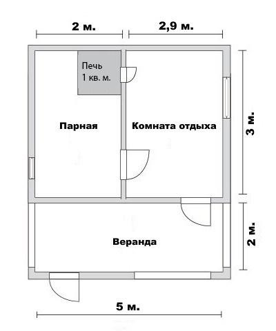 standart-3x5