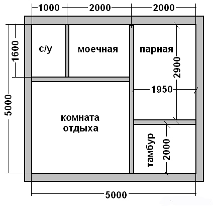 ekonom-5x5
