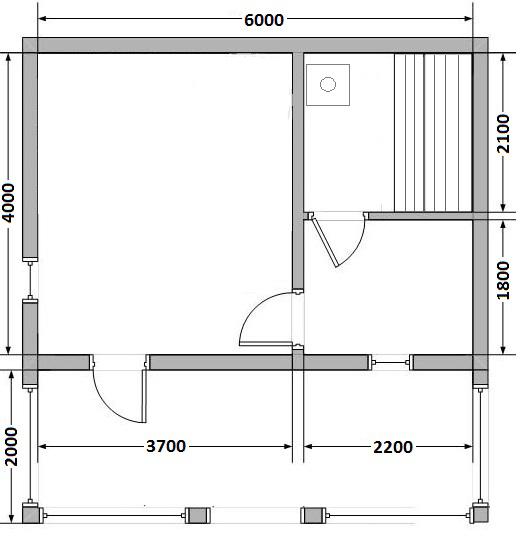 standart-4x6-dlin