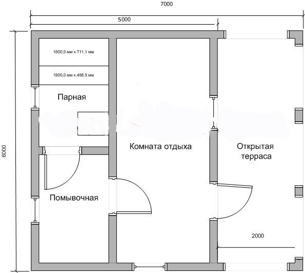 standart-5x6-dlin