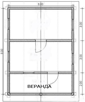 standart-6x6-kor